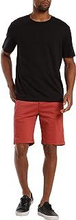 Mavi Mens Matteo Shorts