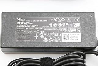 Suchergebnis Auf Für Dell Pc Netzteile Interne Komponenten Hardware Computer Zubehör