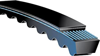 D/&D PowerDrive SPZ1250 V Belt  10 x 1250mm  Vbelt
