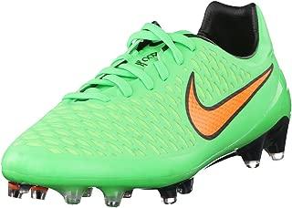 Nike Magista Opus FG (Poison Green)