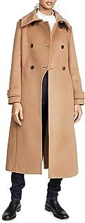 Mackage Women's Elodie Jacket