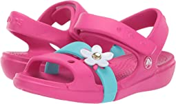 91df42472cb7 Girls Sandals