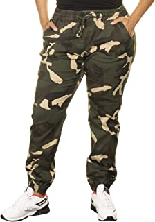 Best womens camouflage pants Reviews
