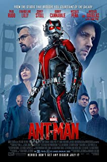Farmceutica Co Uk Details About Ant Man And The Wasp 2018 Movie Silk Cloth Art Poster Decor 19l Art Art Posters