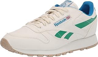 کفش ورزشی چرم کلاسیک Reebok Unisex-Adult Recycycle