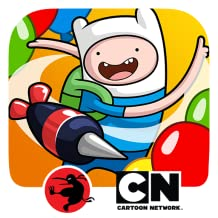 adventure time bloons