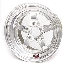 Weld Wheel 71LP-507B45A RT-S S71 15x6.83
