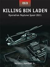 Best the killing of bin laden Reviews