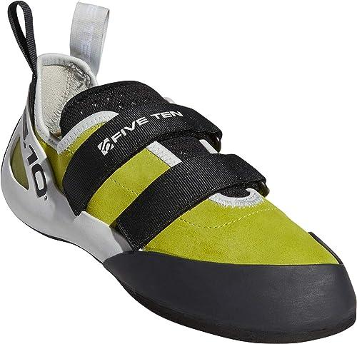 adidas Five Ten Gambit VCS Climbing schuhe Herren sesosl core schwarz clgrau SchuhGröße UK 7   EU 41 2019 Kletterschuhe