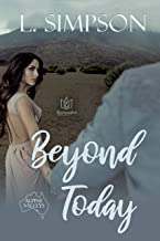 Beyond Today (Alpine Valleys Book 1)