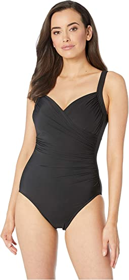 Must Have 19 Sanibel One-Piece
