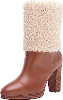 Charles David Women's Nella Fashion Boot