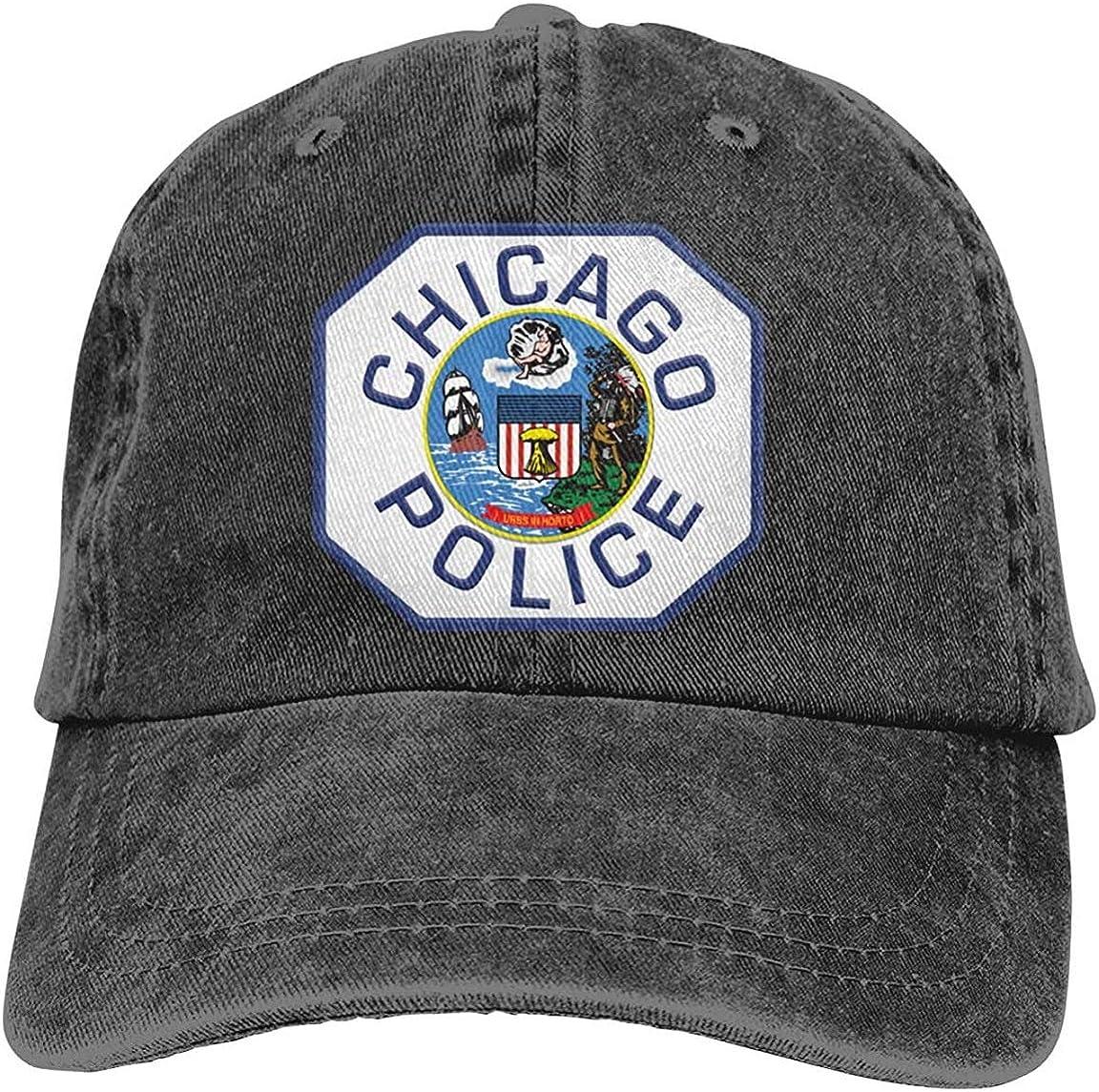 US Air Force 445th Airlift Wing Unisex Cotton Hat Vintage Adjustable Baseball Cap Fashion Hip Hop Hat