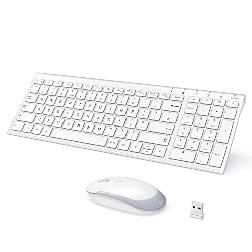 Keyboard for Laptop: Amazon co uk