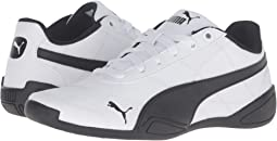 Puma Kids - Tune Cat 3 Jr (Big Kid)