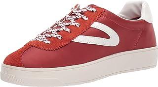 حذاء رياضي هايدن للنساء من TRETORN