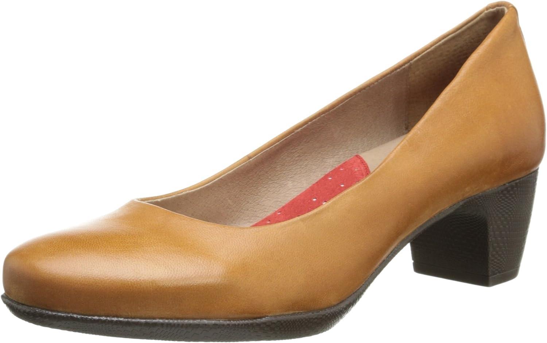 Softwalk Woherren Imperial Dress Pump  | Hohe Qualität und Wirtschaftlichkeit  | Outlet Online Store  | Starke Hitze- und Hitzebeständigkeit
