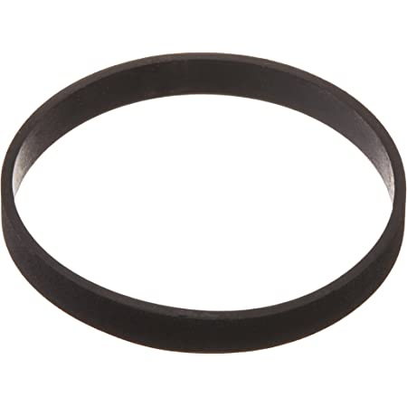 GZD Supplies for Baker RAULONG 4Y9031 Replacement Belt