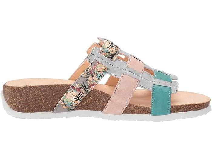 Think! Mizzi - 84354 Women Shoes
