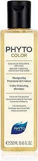 Phyto Phyto PhytoColor Protecting Shampoo for Unisex 8.45 oz Shampoo, 250 ml