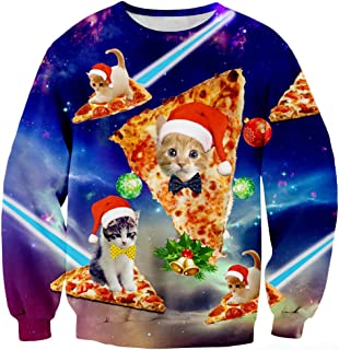 Best most ugliest christmas sweater Reviews