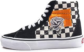 Amazon.it: Vans Scarpe: Scarpe e borse