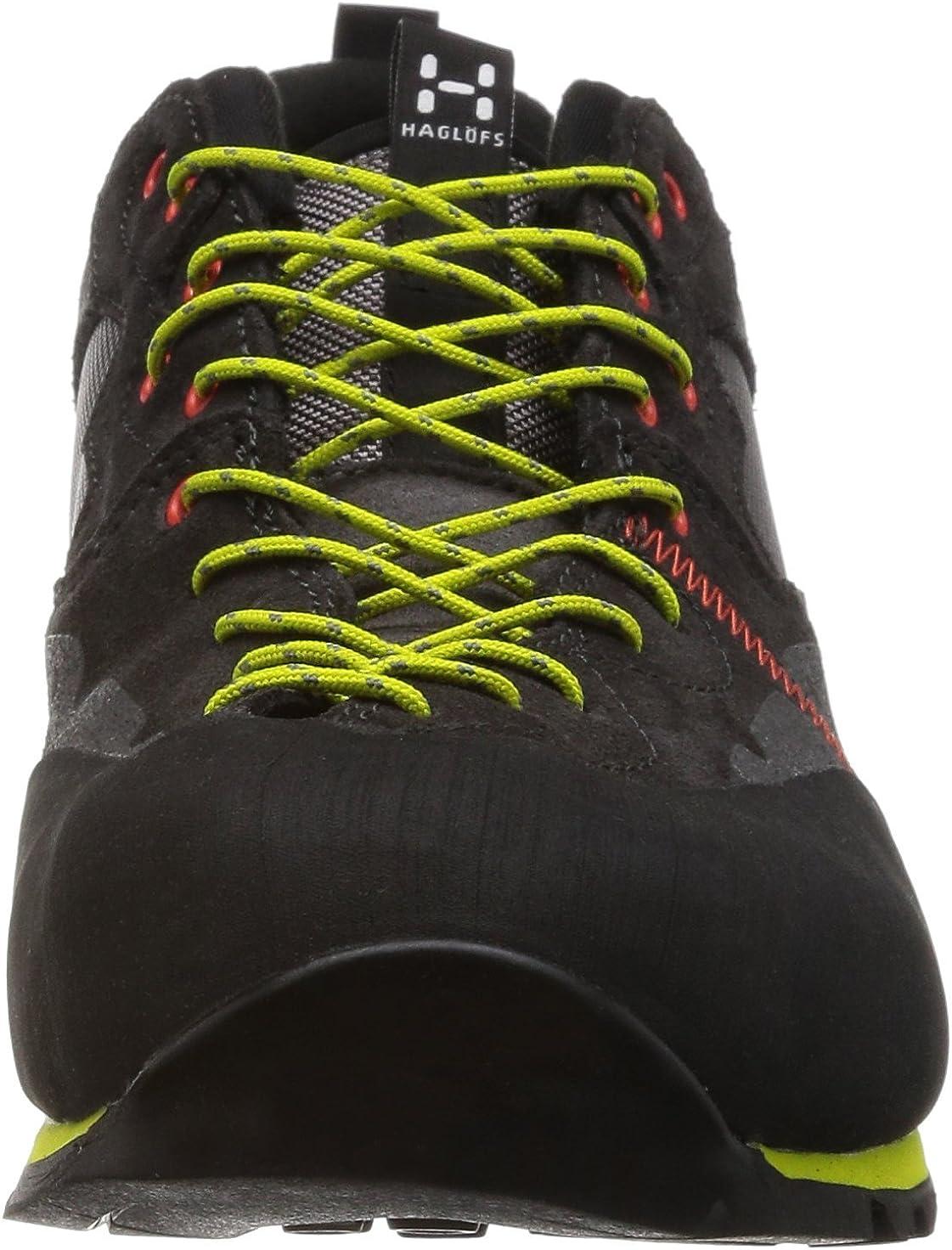 Zapatillas de Senderismo Hombre Hagl/öfs ROC Icon Einheitsgr/ö/ße