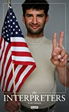 The Interpreters: Stories of interpreters who served the US military, as told to VICE News.