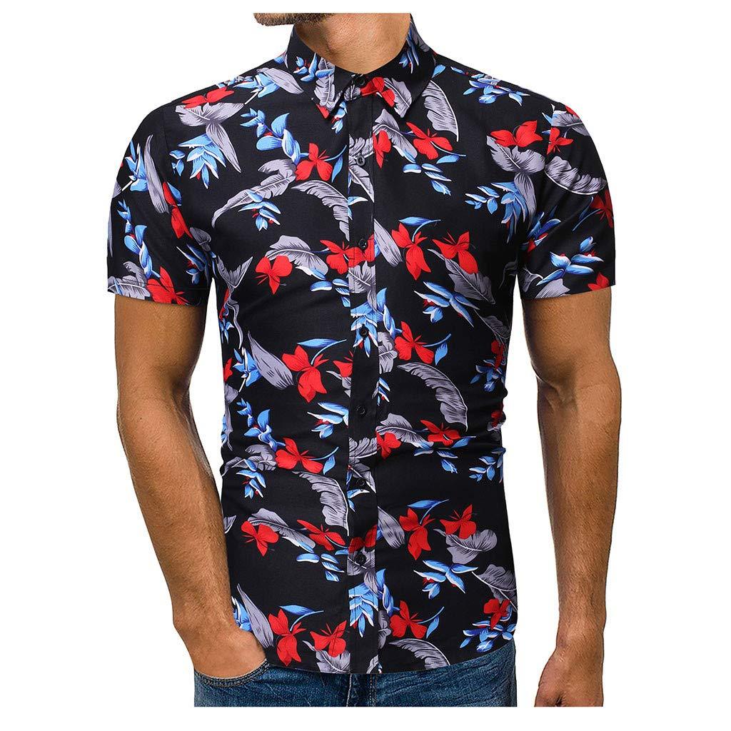 iHPH7 T-Shirts Men Tees Long//Short Sleeve Blouse Tops #19052014