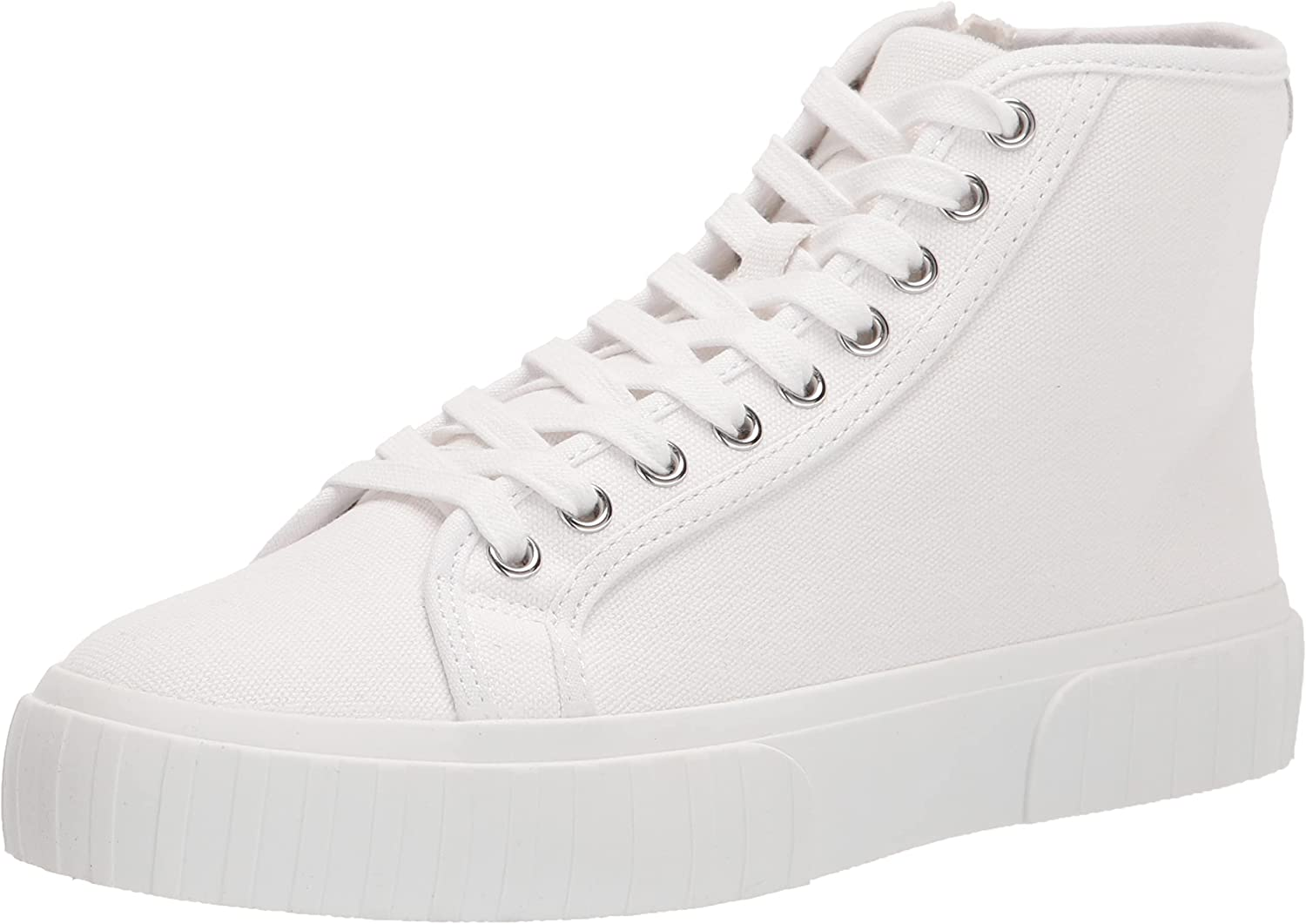 Steve Madden Max 45% Special Campaign OFF Women's Chanced Sneaker