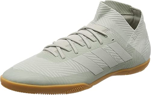 Adidas Adidas Nemeziz Tango 18.3, Chaussures de Football Homme  jusqu'à 42% de réduction