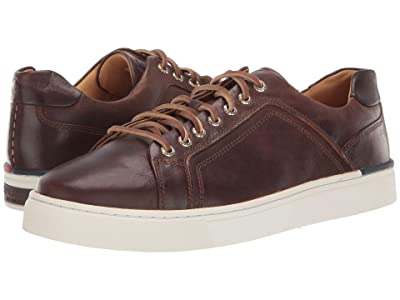 Sperry Gold Cup Victura LLT (Brown) Men