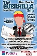 The Guerrilla Rep: American Film Market Distribution Success on No Budget