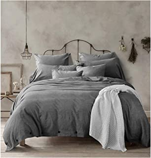 Best 120 150 duvet cover Reviews