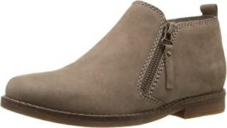 Best ankle boots taupe Reviews