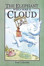 The Elephant Who Was A Cloud