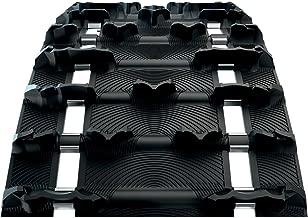 Camso Camoplast 128 X 1-1/4 15 Wide 2.52 Pitch Ripsaw Ii Track
