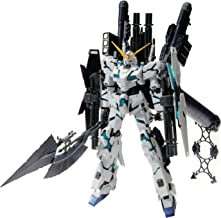 Bandai RX-0 Full Armor Unicorn Gundam Ver.Ka 1/100 Master Grade