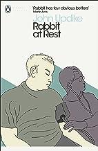 Rabbit at Rest (Penguin Modern Classics) (English Edition)