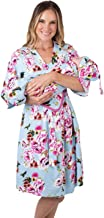 Best mom and newborn matching robes Reviews
