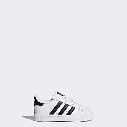 adidas Superstar Shoes: Amazon.com