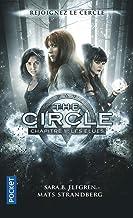 The Circle (1)