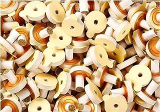 アイクレイ台座灸1,000粒 レギュラータイプ(温熱:約47度) お灸のAIKUREI