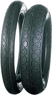 Metzeler ME77 Rear Tire (130/90-15)