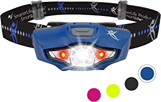 Best real headlight company Reviews