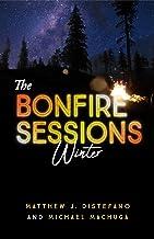The Bonfire Sessions: Winter (Vol Book 4)