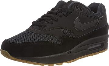 Nike Air Max 1 Men's Shoes