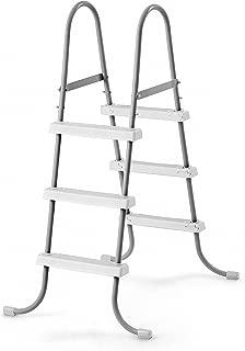 heavy duty ladder for intex pool