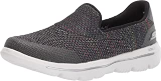 SKECHERS Go Walk Evolution Ultra, Women's Nordic Walking Shoes