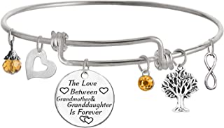 Best love is forever jewelry Reviews